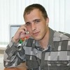 Станислав, 31, г.Белый Яр