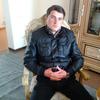 Саня, 32, г.Черемушки