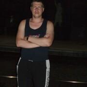 Дмитрий 38 Северск