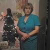 галина, 51, г.Таврическое