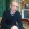 Андрей, 39, г.Норильск
