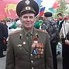 Юрий, 59, г.Куйбышев (Новосибирская обл.)