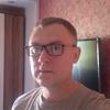 Евгений, 38, г.Северск