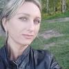 Алёна, 41, г.Томск