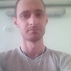 Артур, 30, г.Новосибирск
