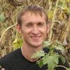 Игорь, 36, г.Норильск
