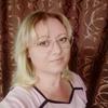 Виктория, 39, г.Томск