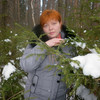 Алена, 33, г.Томск