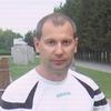 Андрей, 43, г.Омск
