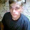 serqei, 29, г.Чулым