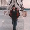 иван, 31, г.Ужур