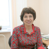 Валентина, 53, г.Назарово