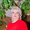 Оксана, 49, г.Ачинск