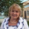 Ольга Кузнецова, 59, г.Колывань