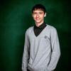 Konstantin, 18, г.Абакан