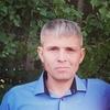 Вадим, 30, г.Бердск