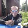 САНЯ, 35, г.Первомайское