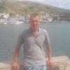 Валерий, 37, г.Норильск