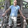 сава, 39, г.Северск