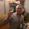Александр, 44, г.Железногорск