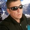 Егор, 44, г.Томск