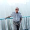 Гнуни, 55, г.Красноярск