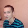 Руслан, 19, г.Красноярск