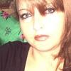 Татьяна, 39, г.Усть-Тарка