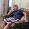 эд ик, 22, г.Томск