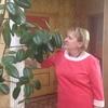 Наталья, 45, г.Емельяново