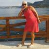 Галина, 54, г.Ачинск