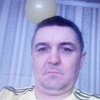 Andrio, 46, г.Томск