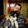 Сергей, 50, г.Тогучин