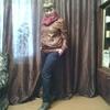 Люба, 32, г.Зырянское