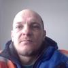 Денис колоколов, 34, г.Боготол