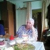Сейран, 53, г.Новосибирск