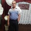 Виктор, 60, г.Томск