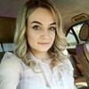 Марина, 32, г.Ачинск