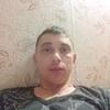 Павел, 30, г.Норильск