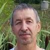 Leonid, 54, г.Томск