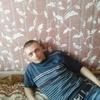 Виталий, 31, г.Томск