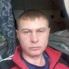 Георгий, 31, г.Омск