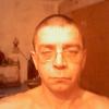 Владимир, 47, г.Искитим