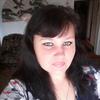Наташа, 37, г.Баган