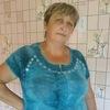 Валентина, 56, г.Омск
