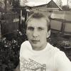 ЯКОВ, 25, г.Новосибирск