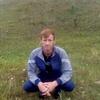 Саша, 34, г.Чаны