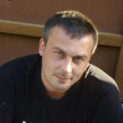 игорь 39 Омск