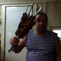 ОЛЕГ, 49 лет, Лев, Томск