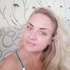 Настенька, 35, г.Норильск